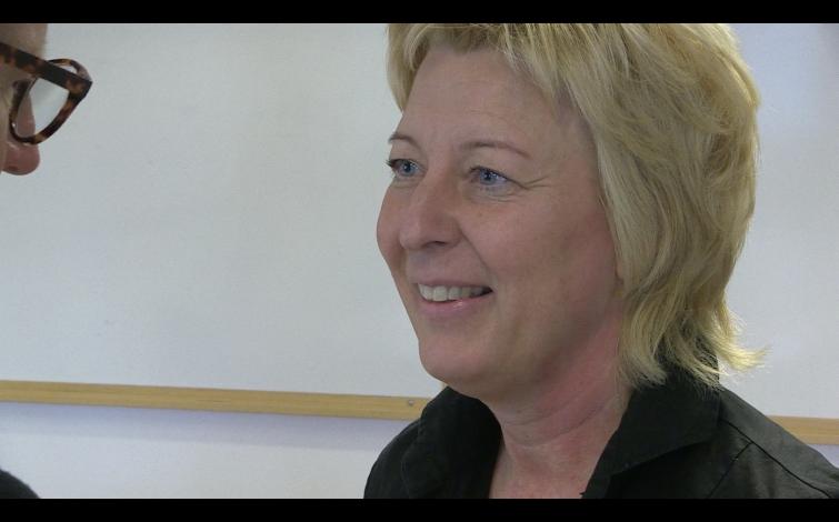 Professionell medieträning och intervjuträning - Pelle Thörnberg